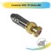 Conector BNC 75 Ohms (M)